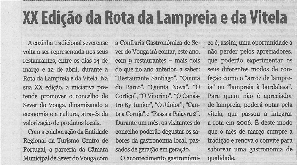 TV-mar.'20-p.8-XX Edição da Rota da Lampreia e da Vitela.jpg