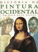 Capa do Livro(8528100510.jpg)