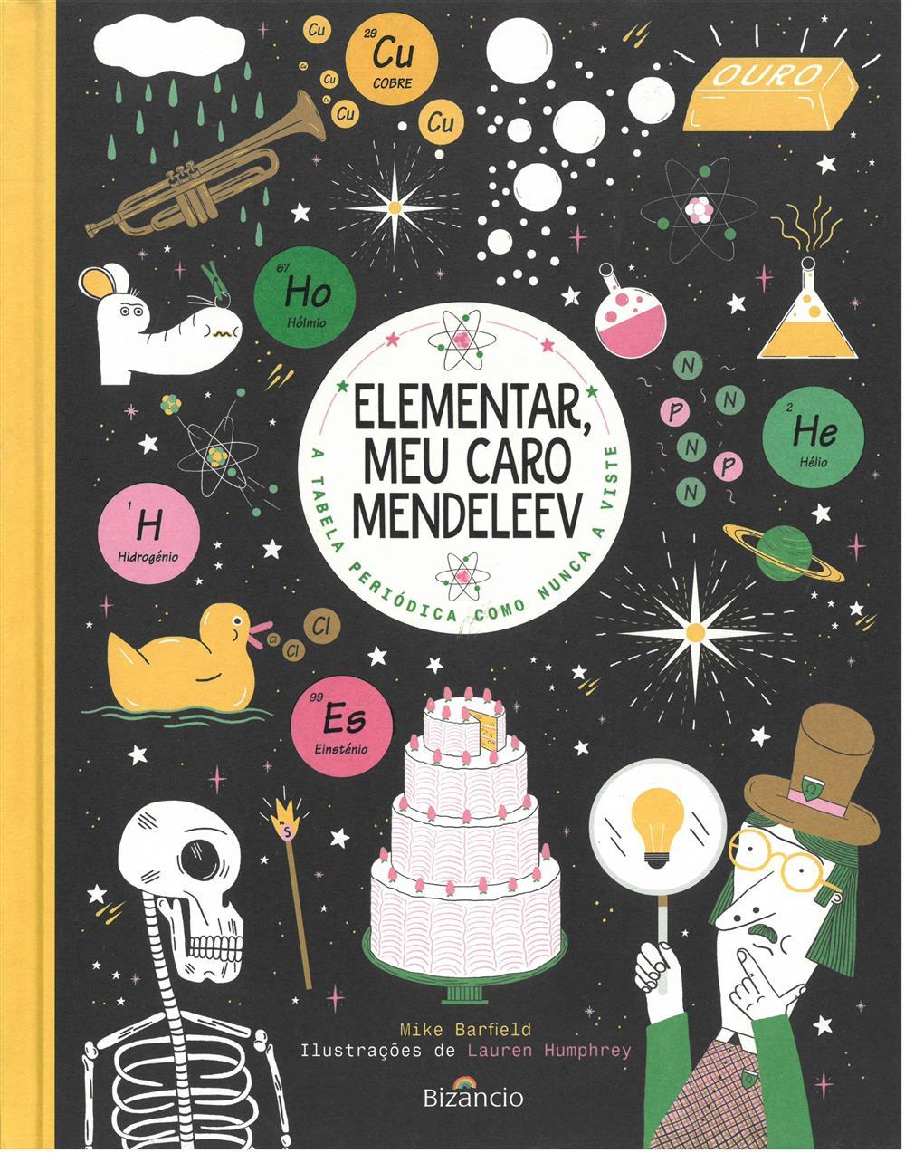 Elementar, meu caro Mendeleev.jpg