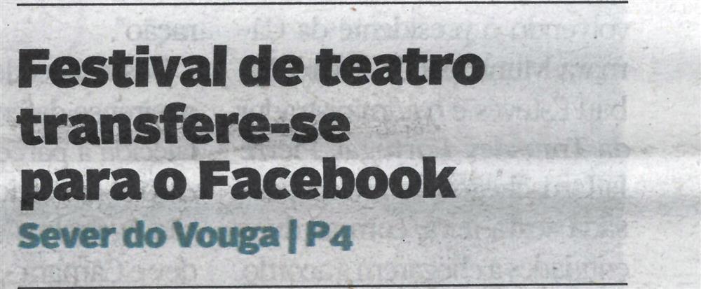 DA-13dez.'20-p.1-Festival de teatro transfere-se para o Facebook.jpg