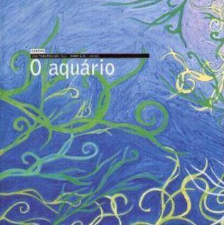 O aquário.JPG