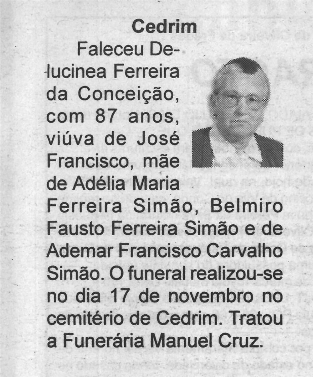 BV-2.ªdez.'20-p.13-Cedrim : [Delucinea Ferreira da Conceição].jpg