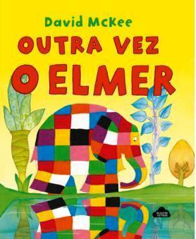 Outra-Vez-o-Elmer.jpg