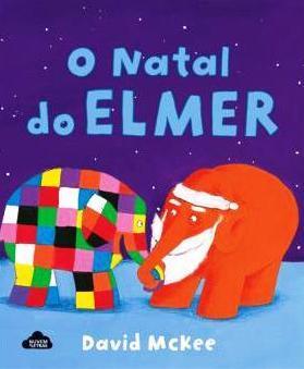 O-Natal-do-Elmer.jpg