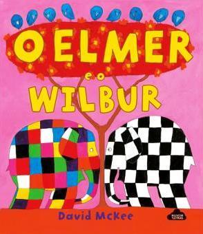 O-Elmer-e-o-Wilbur.jpg