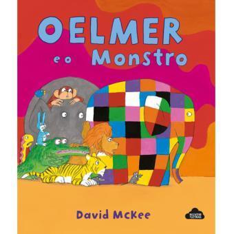 O-Elmer-e-o-Monstro.jpg