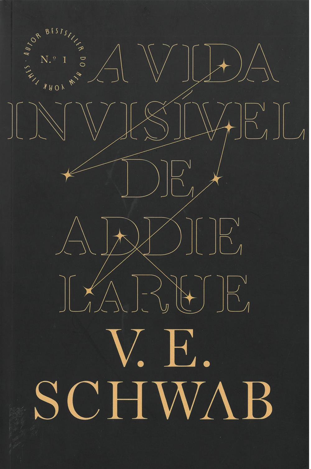 SCHWAB, Victoria E. (2021). A vida invisível de Addie Larue.jpg