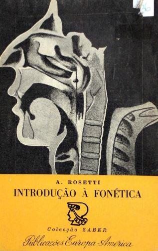 Introdução à fonética_.JPG