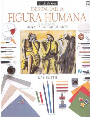 Imagem IA em PASTA_GER (Desenhar a figura humana.jpg)