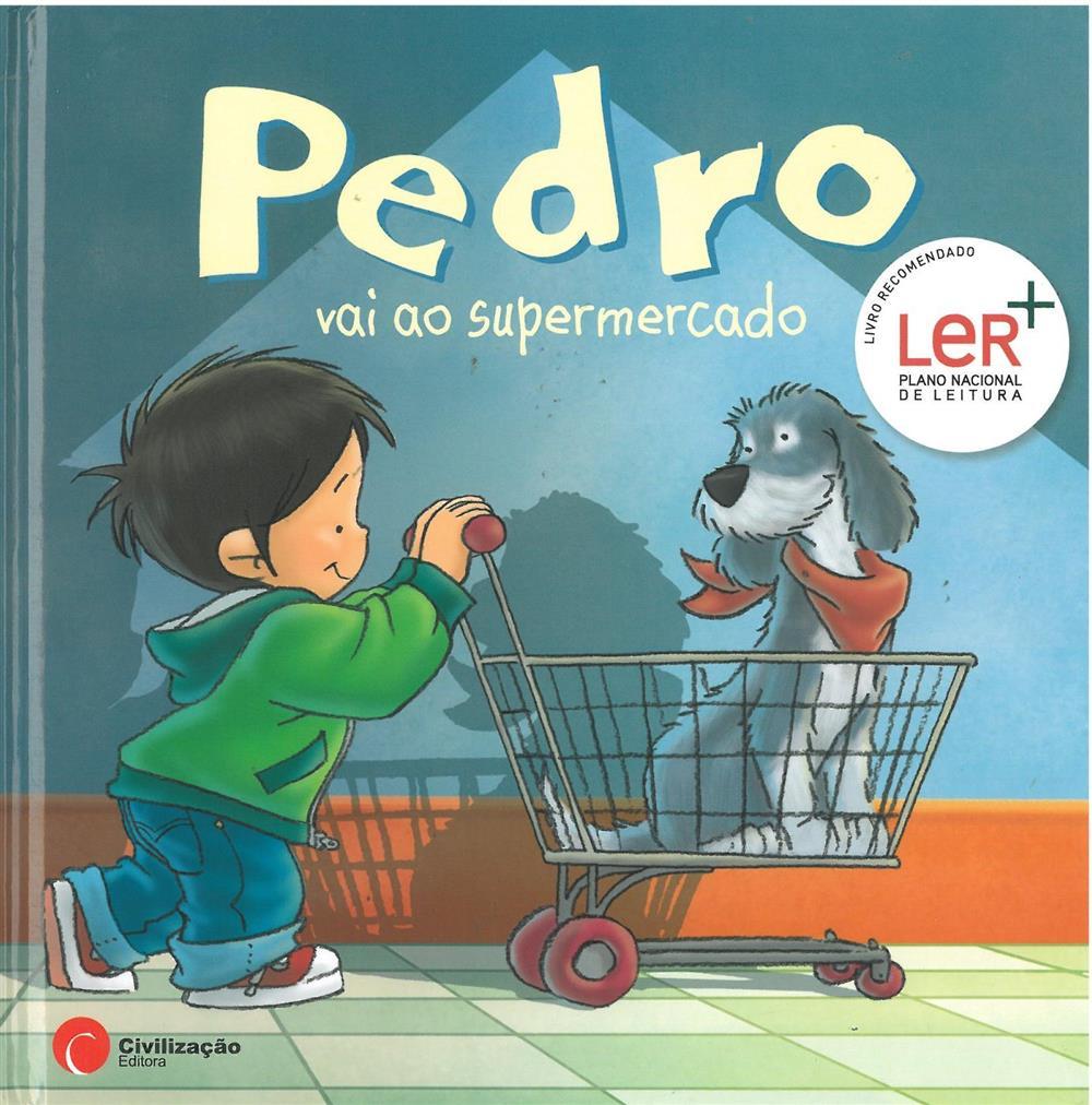 Pedro vai ao supermercado_.jpg