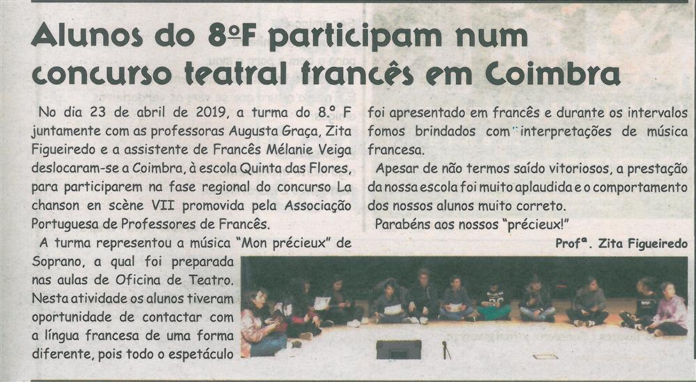 JE-maio'19-p.3-Alunos do 8.º F participam num concurso teatral francês em Coimbra.jpg