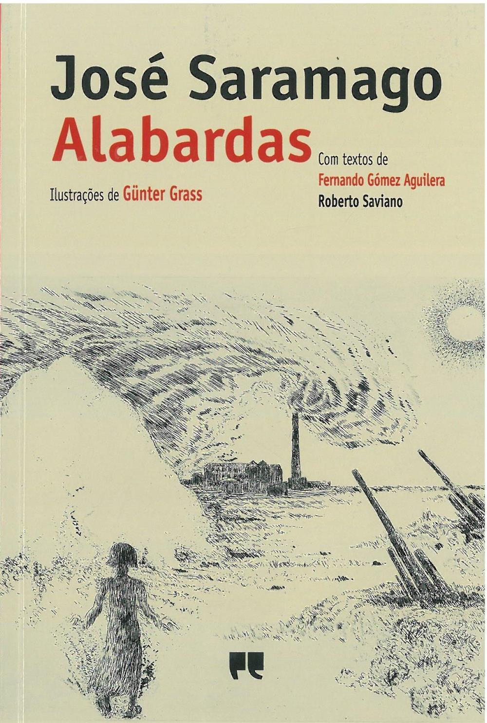 Alabardas_.jpg