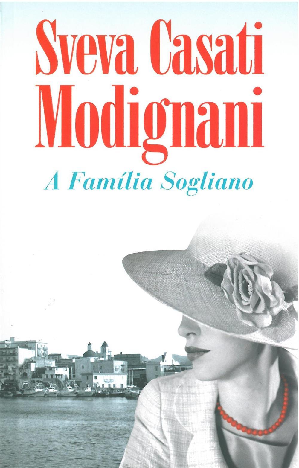 A família Sogliano_.jpg