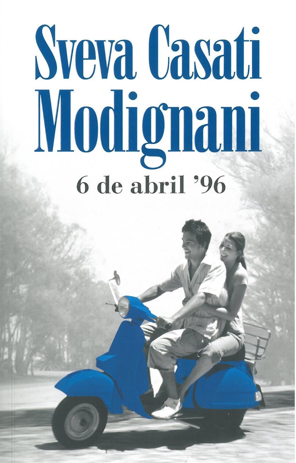 6 de abril '96_.jpg
