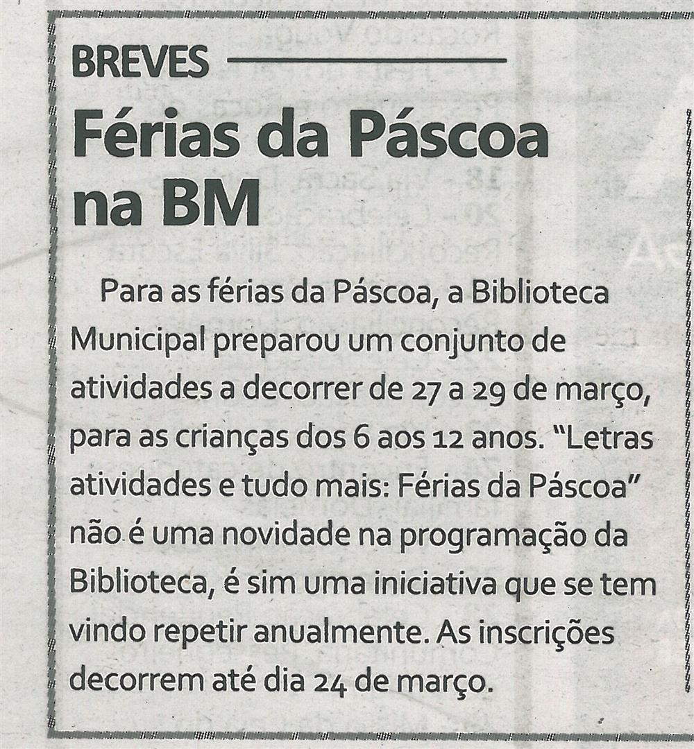 TV-mar.'18-p.15-Férias da Páscoa na BM.jpg
