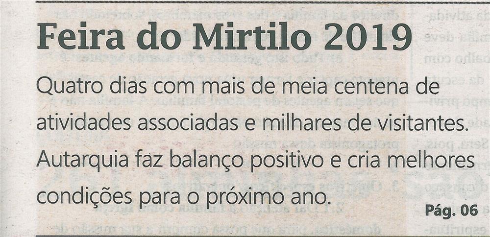 TV-jul.'19-p.1-Feira do Mirtilo 2019.jpg