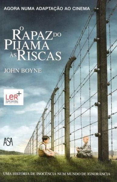 o rapaz do pijama as riscas john boyne.jpg