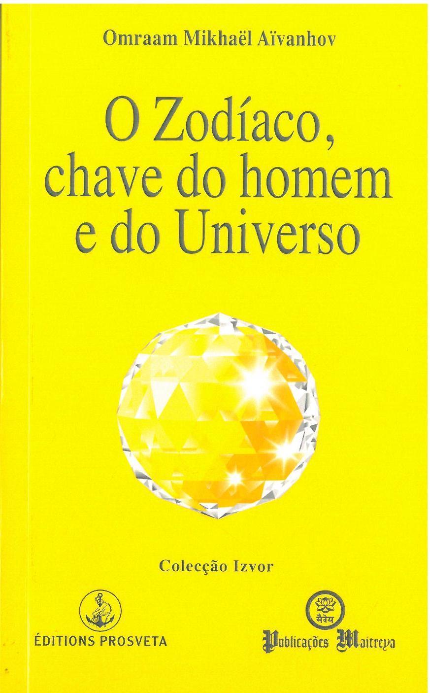 O zodíaco, chave do homem e do universo_.jpg