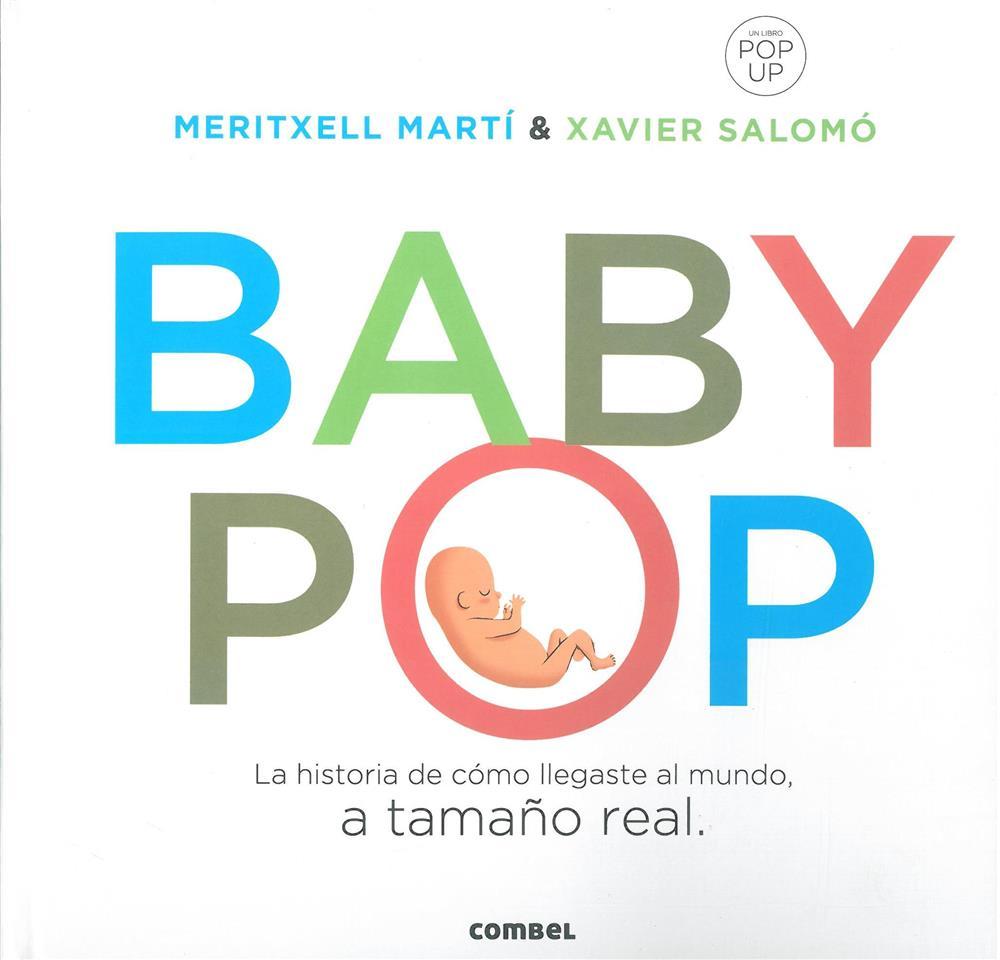 Baby pop_.jpg