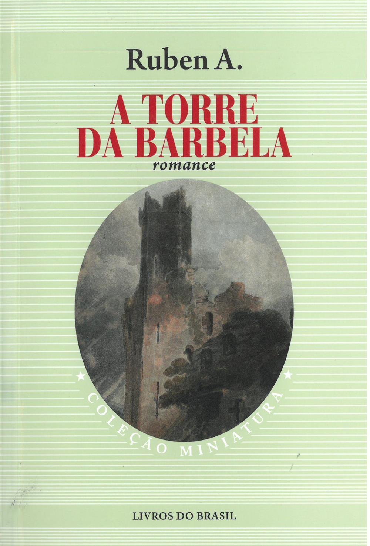 A torre de Barbela.jpg
