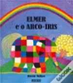 Imagem IA em PASTA_GER (elmer e o arco-íris.jpg)