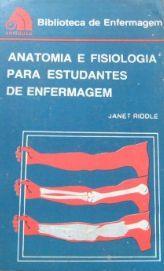 Anatomia e fisiologia para estudantes de enfermagem_.JPG