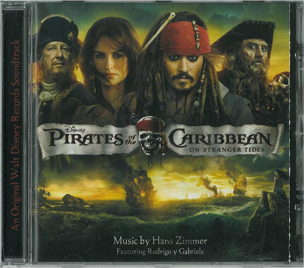 Pirates of the Caribbean_CD.jpg