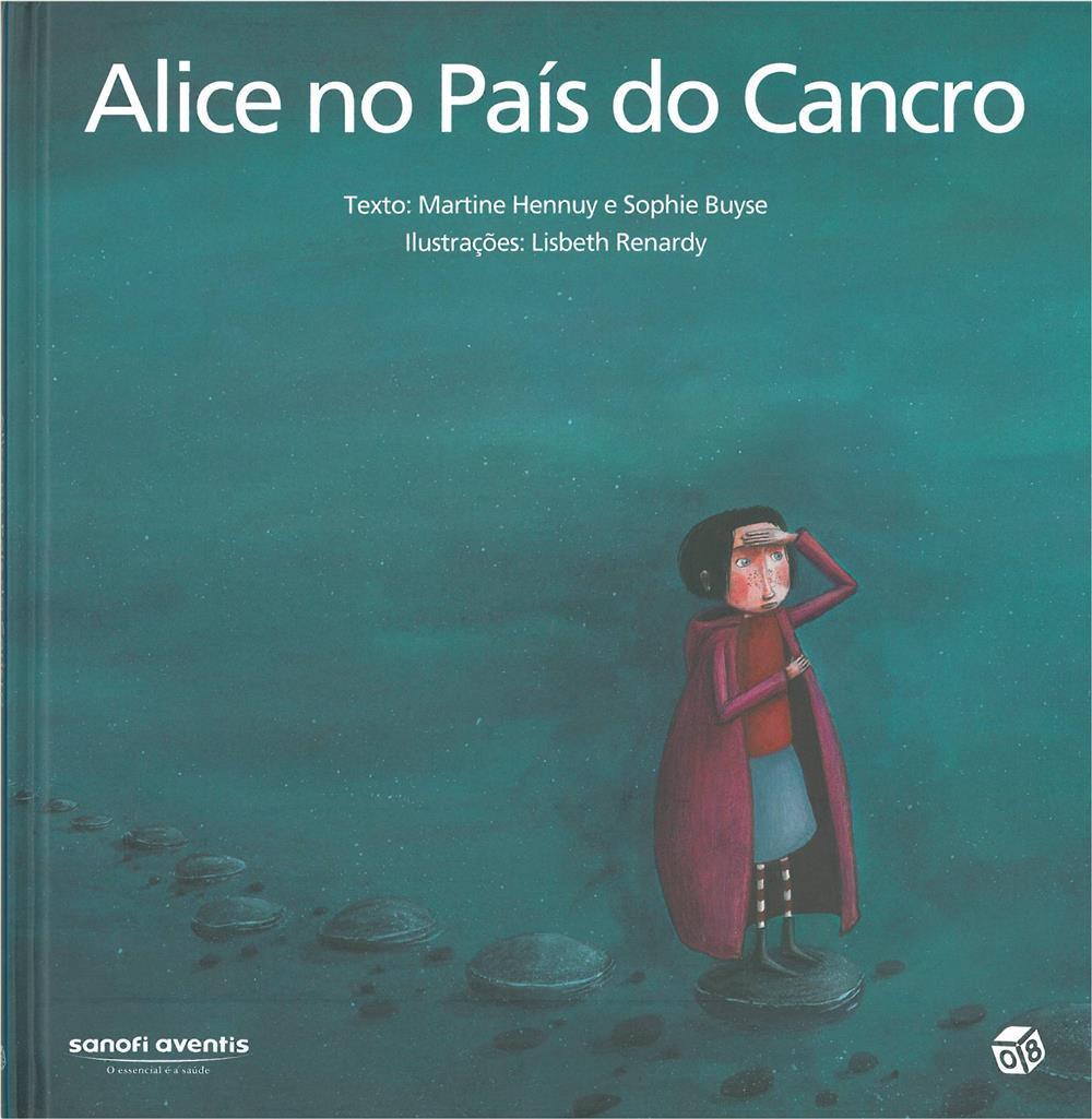 Alice no país do cancro_.jpg