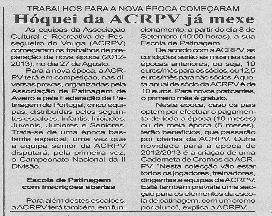 BV-1ªset-p3-Hoquei da ACRPV.jpg