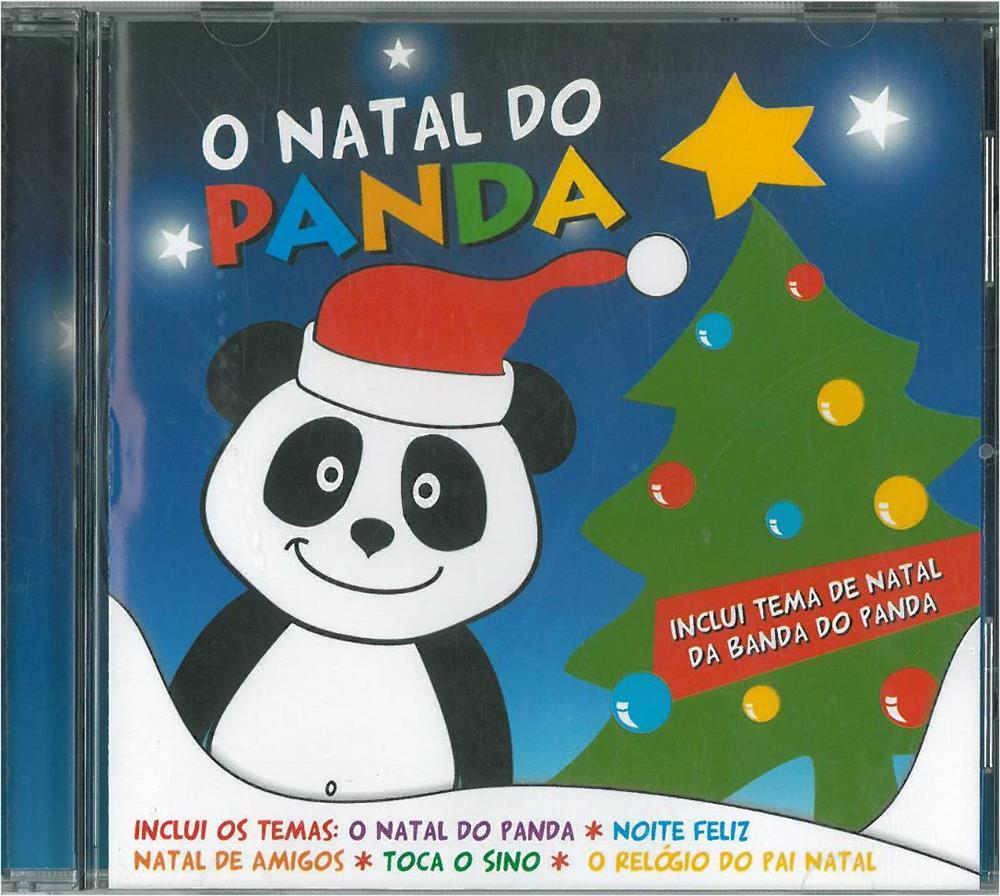 O Natal do panda_CD.jpg