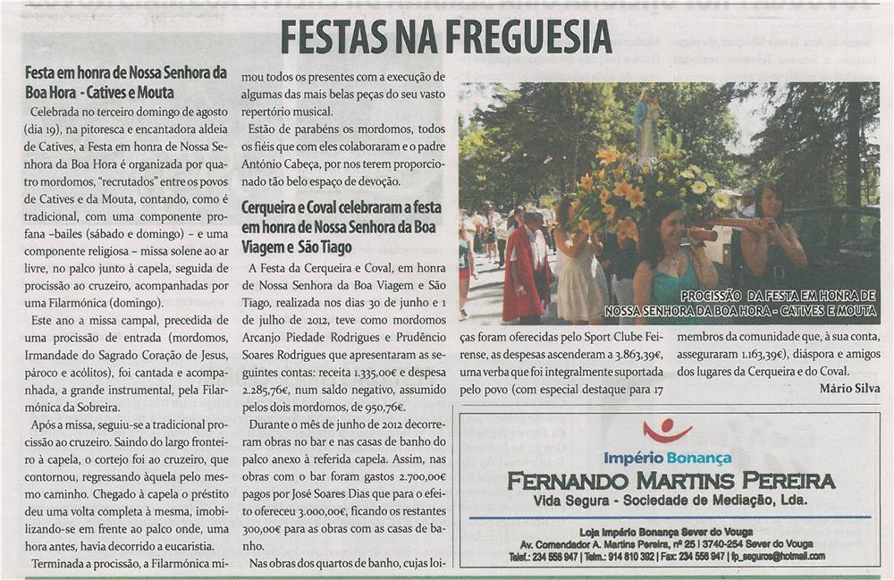 TV-set-Festas na freguesia.jpg