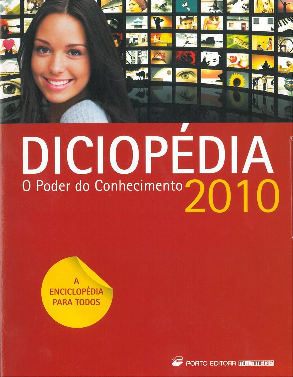 Diciopédia 2010_DVD-ROM.jpg