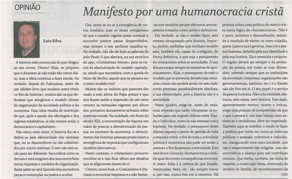 TV-out12-p10-Manifesto por uma humanocracia cristã-1.ªparte.jpg