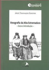 Breve introdução ao estudo da etnografia da Alta Estremadura_.jpg