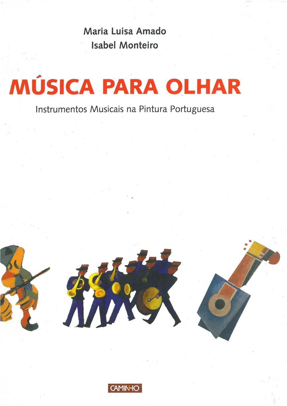 Música para olhar_.jpg