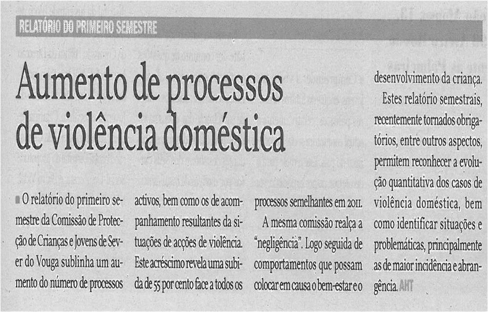 DA-07dez12-p13-Aumento de processos de violência doméstica.jpg