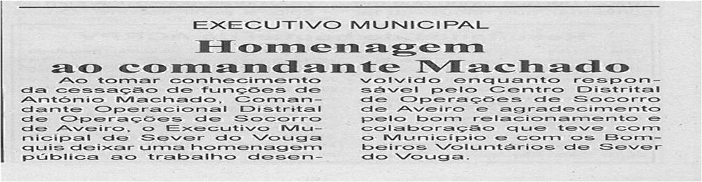 BV-1ªdez12-p6-Homenagem ao Comandante Machado.jpg