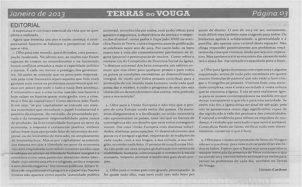 TV-jan13-p3-Editorial