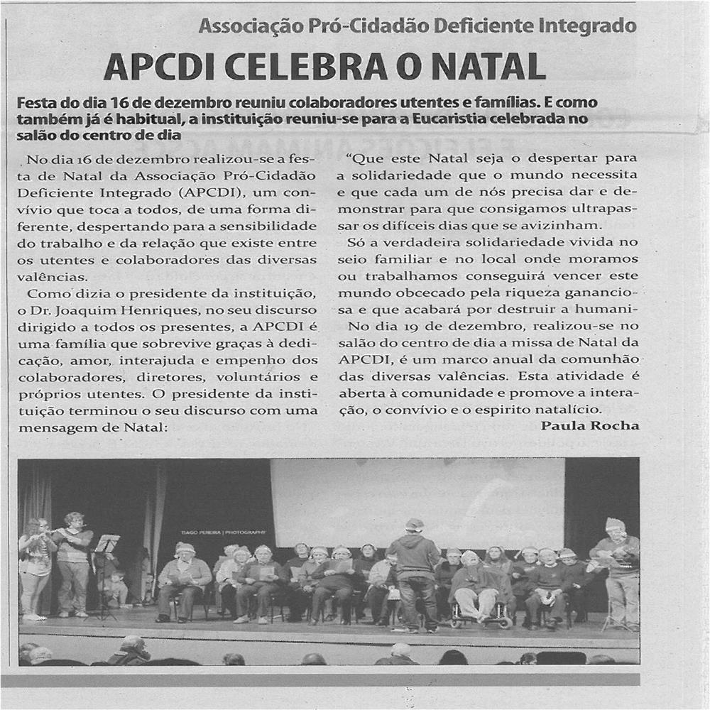 TV-jan13-p5-APCDI celebra o Natal