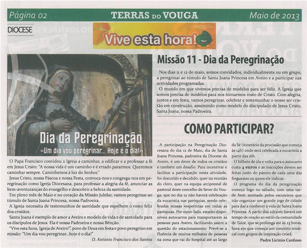TV-maio13-p2-Missão 11