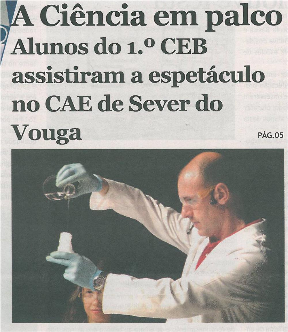 JE-jul13-p1-A ciência em palco