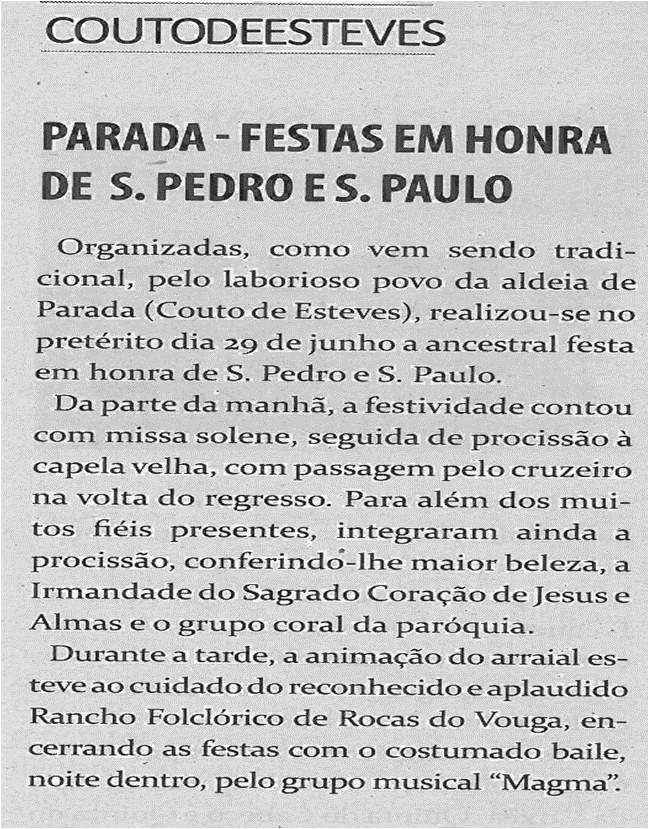 TV-ago13-p6-Parada
