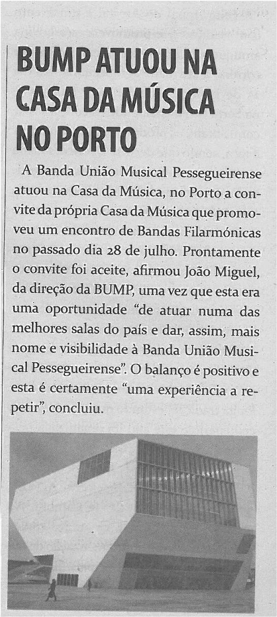 TV-ago13-p10-BUMP atuou na Casa da Música no Porto