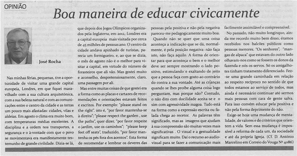 TV-out13-p16-Boa maneira de educar civicamente