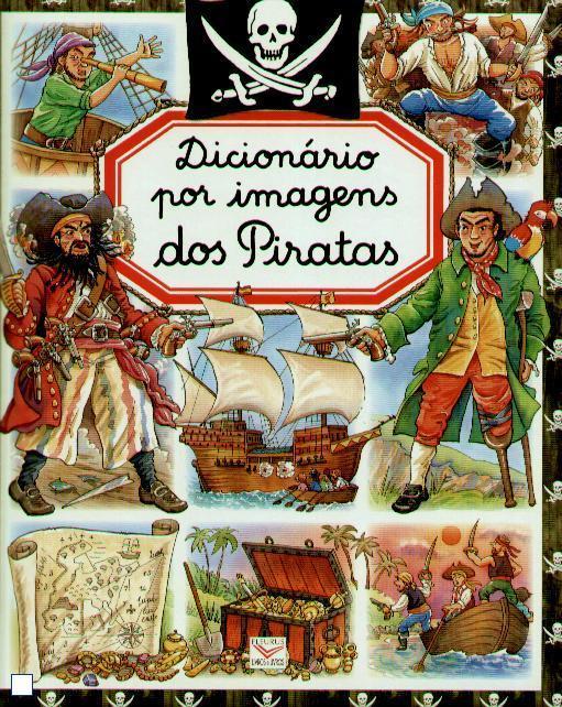 Dicionário por imagens dos piratas_.jpg