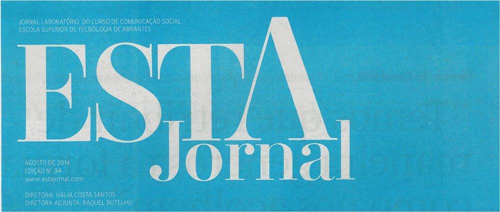 ESTA Jornal.jpg