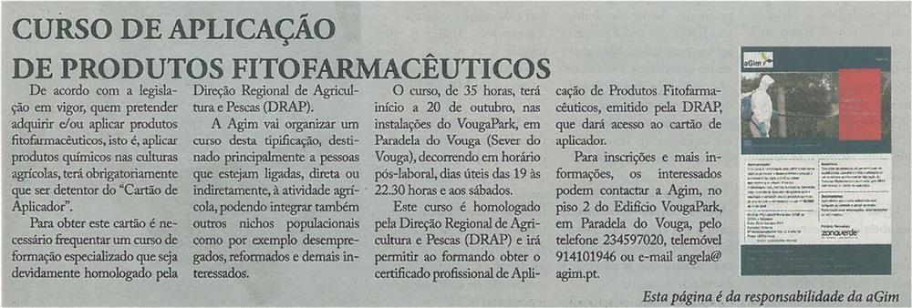 EV-1out.'14-p5-Curso de aplicação de produtos fitofarmacêuticos.jpg