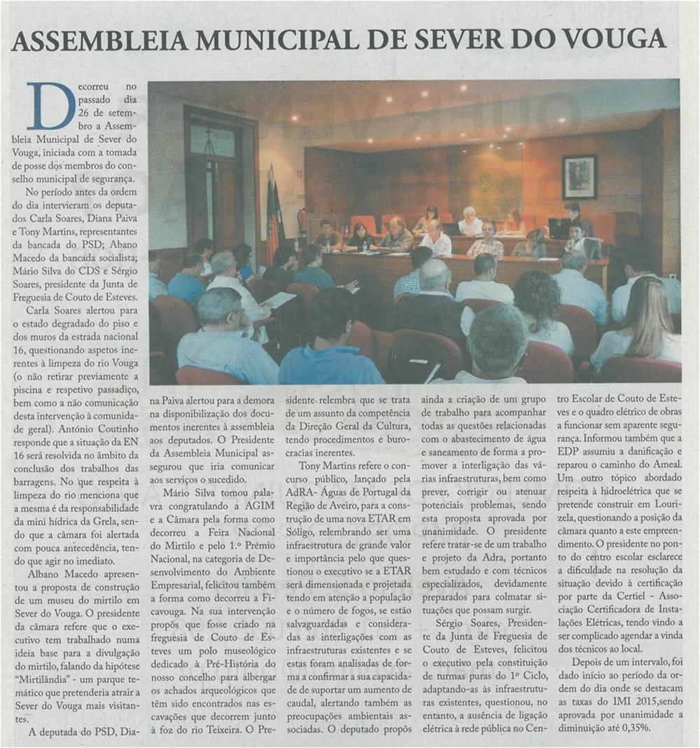 EV-1out.'14-p10-Assembleia Municipal de Sever do Vouga.jpg