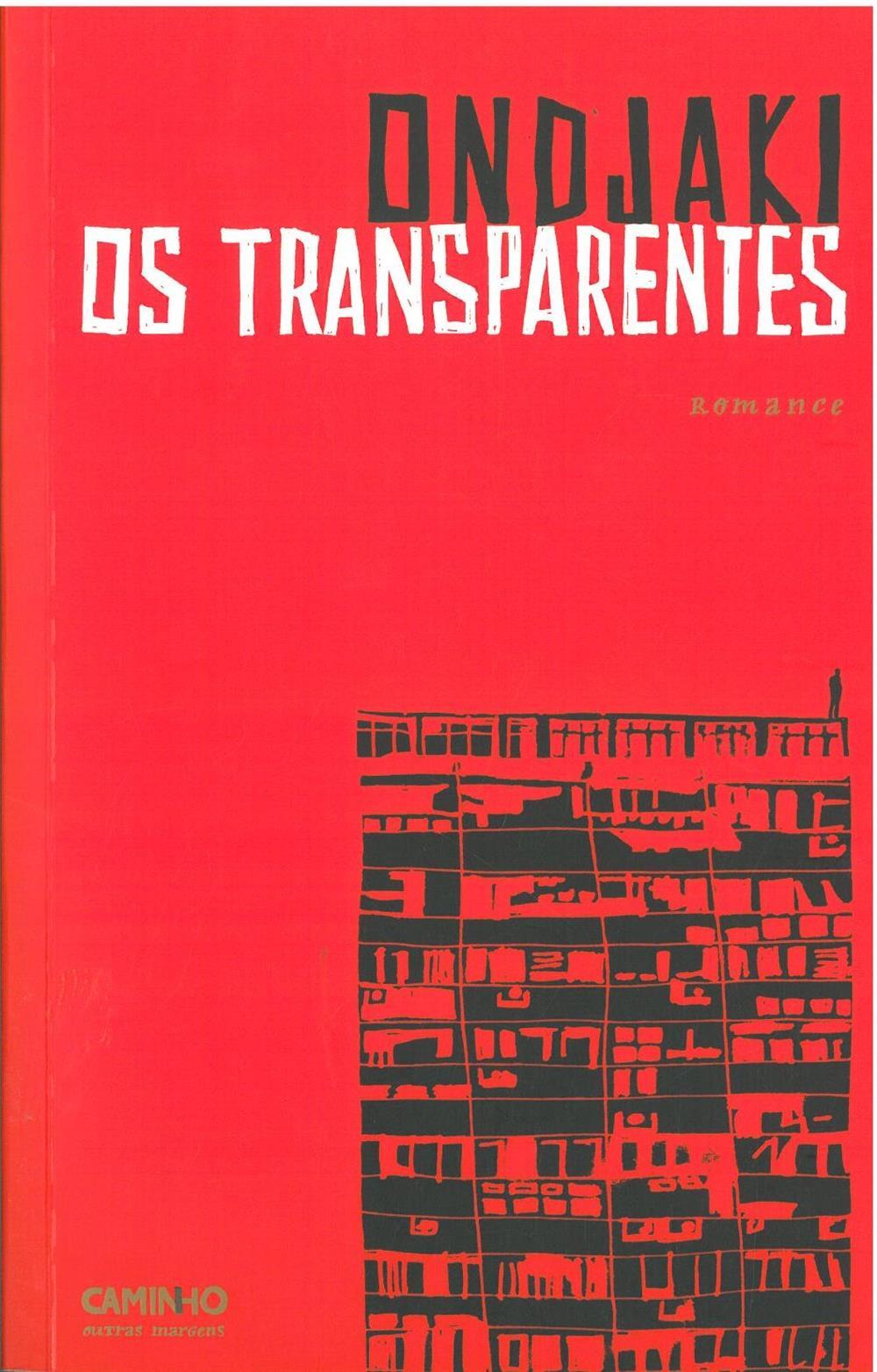 Os transparentes_.jpg