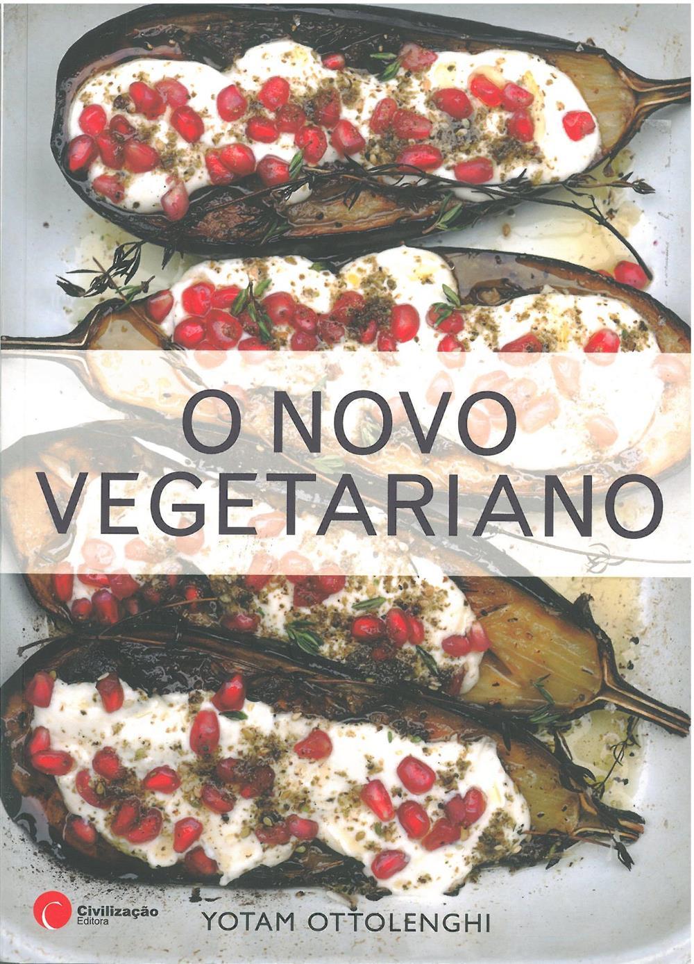 O novo vegetariano_.jpg